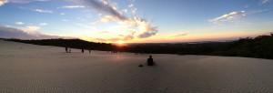 dünesonnenuntergang2